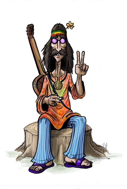 http://bayardcanada.files.wordpress.com/2012/05/hippie_cartoon.jpg